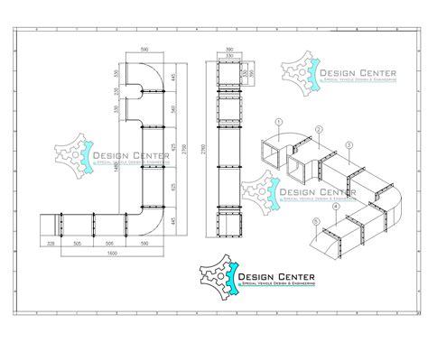 ukuran format gambar teknik jasa gambar 3d dan 2d teknik mesin interior exterior