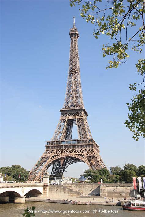 imagenes abstractas de la torre eifel imagenes de paris torre eiffel con frases im genes de la