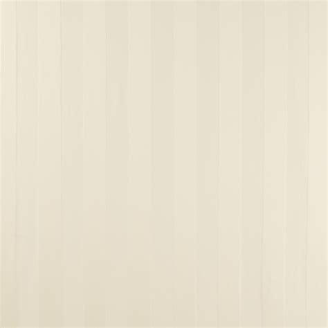 lille stripe white cotton fabric at