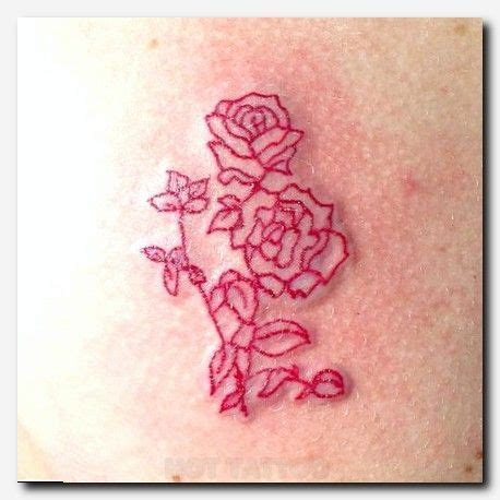 tato di punggung salib 25 ide terbaik tato salib di pinterest tato kristen dan