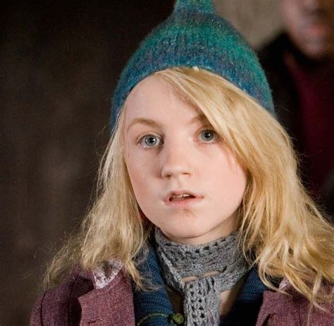 what house was luna lovegood in ravenclaw images luna lovegood hd wallpaper and background photos 28261352
