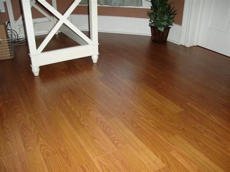 Laminate Wood Flooring Installation Laminate Flooring Installation Laminate Flooring