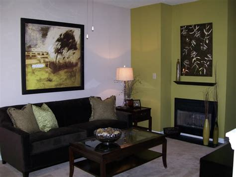 model living rooms living family rooms interior design firm raleigh nc