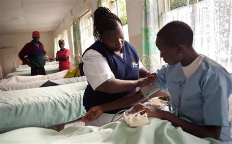 pattern drafting jobs in kenya latest jobs in kenya kenyan jobs 2014 careers kenyan