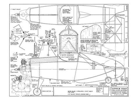 aeromodelli di carta volanti juan plan free outerzone