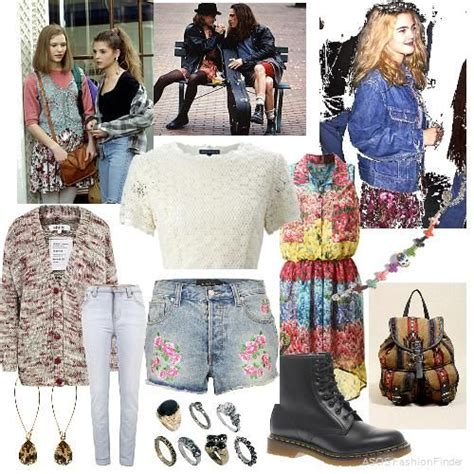 17 best ideas about 90s theme on