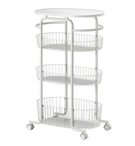 metal ikea rolling cart home decor ikea best ikea best ikea kitchen cart designs home decor ikea