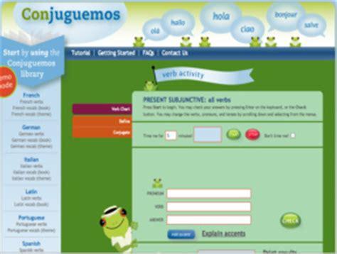 Conjuguemos Grammar Worksheet Answers by Conjuguemos Grammar Worksheet Answers Worksheets For School Getadating