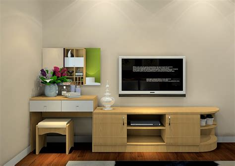 Tv Dressers For Bedrooms The Tv Stand Dresser For Bedroom Ordinary Mbnanot