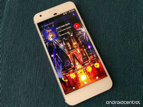 best android launchers best android launchers android central