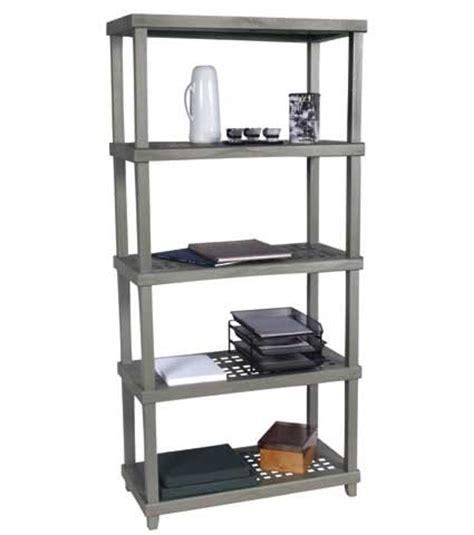 estante de metal estante de metal fatos e boatos
