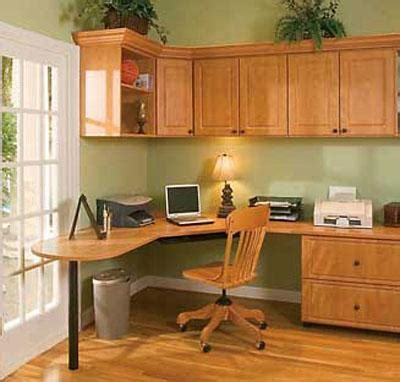 study room designs study room pictures ideas to design