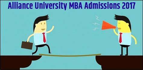 Mba Enrollment 2017 by Alliance School Of Business Mba Admissions 2017 College