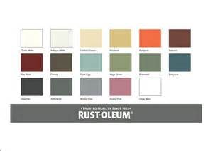 rustoleum chalk paint colors chalk paint on duncan phyfe sloan and