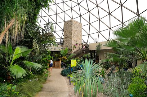 Des Moines Botanical Gardens Greater Des Moines Botanical Garden Part 1 Raj S Orbit