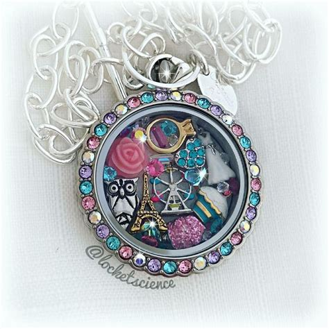 Origami Owl Charm - best 25 origami owl charms ideas on