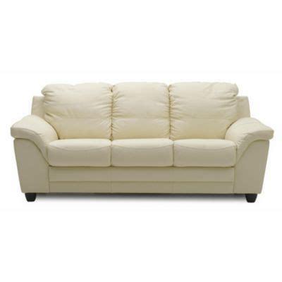 palliser sofas canada palliser 174 abbott sofa sears sears canada