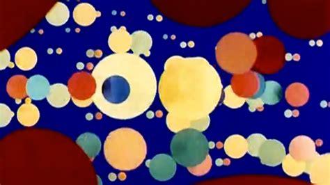 oskar fischinger optical poems by oskar fischinger the avant garde