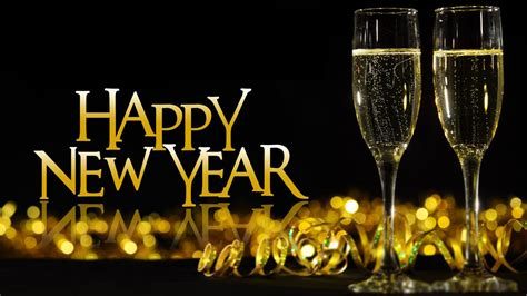 new new year 2016 2016 beautiful new year images wallpapers pictures
