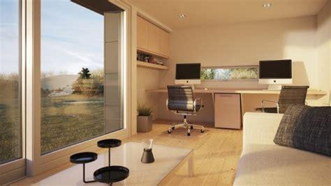 modern eco pod tiny house  pod space
