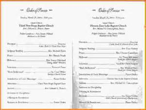 church programs templates church program templates simple wedding program jpeg letterhead template sle