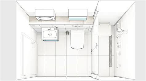 kleines badezimmer grundriss bad grundrisse kleine b 228 der innenarchitektur und m 246 belideen