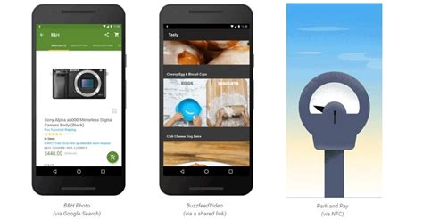 instant app android android instant apps will offer apps access without installing