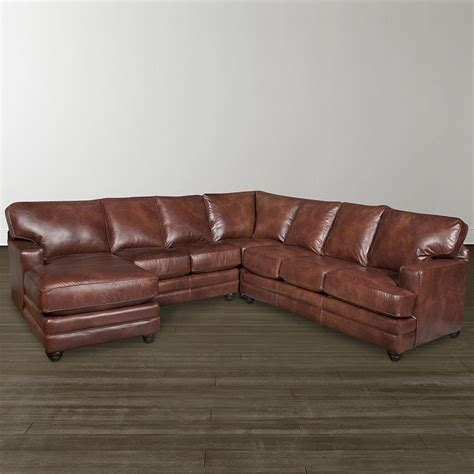 U Shaped Sectional Couch Home Design Inspirations U Sofa Sectional