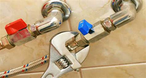 residential and commercial plumbing services features