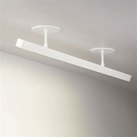 Lutron Lighting Fixtures Lutron Track Lighting Iron