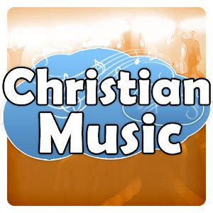 christian house music christian music android apps on google play