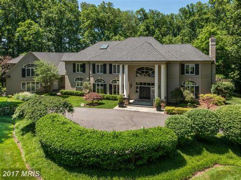 potomac md real estate homes for sale leadingre