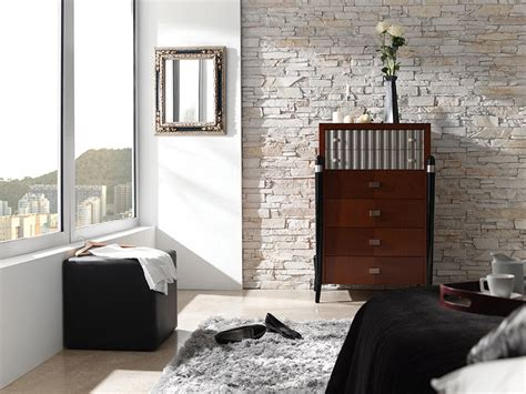 Slate Interiors by Faux Slate 3d Wall Panel Range For Interiors Projects