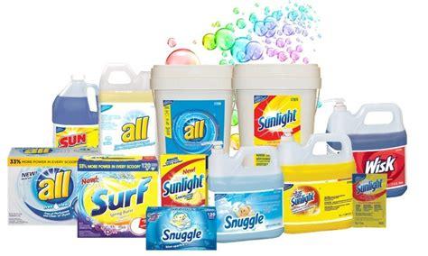 Laundry Mat Supplies by Nexday Supply Restaurant Supplies Hotel Guest