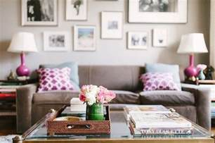 Stores To Decorate Your Home Conoce Los Colores De Moda Para Interiores