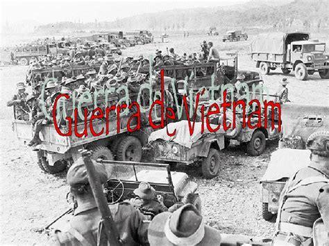 imagenes reales guerra vietnam guerra de vietnam isamar y patricia 1 186 bach c