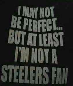 Pittsburgh Steelers Suck Memes - pittsburgh steelers suck memes 28 images browns fan vs