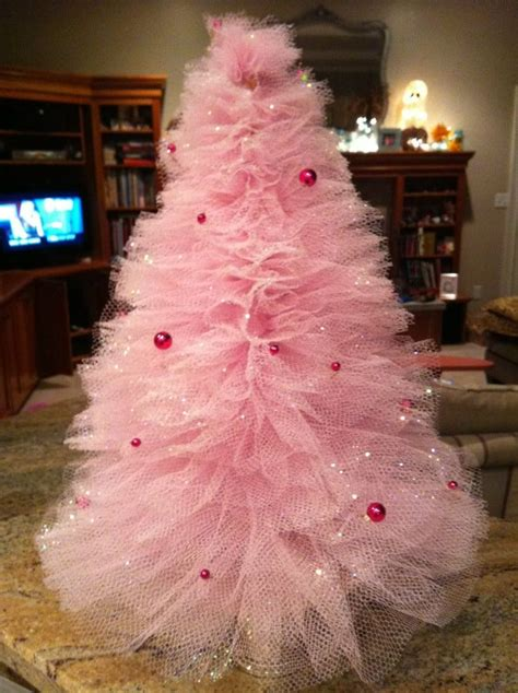 how to decorate tree with tulle 37 inspiring tree decorating ideas decoholic