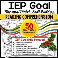 reading comprehension tests vary in the skills they assess best 25 reading strategies ideas on pinterest decoding