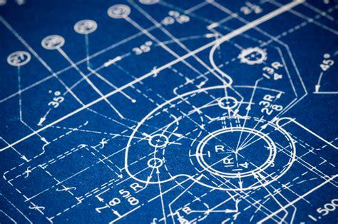 a blueprint blueprint