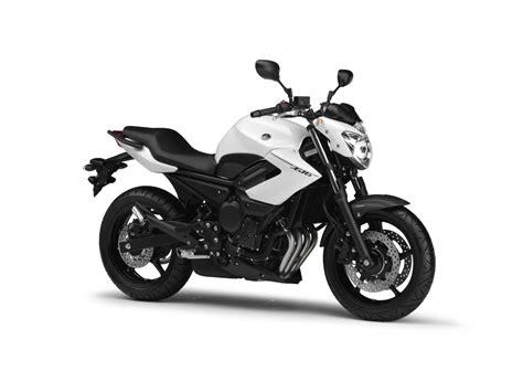 Günstige Gebrauchte Motorräder Mit Abs by Yamaha Xj6 Abs Xj6 F Diversion 2013 Motorrad Fotos