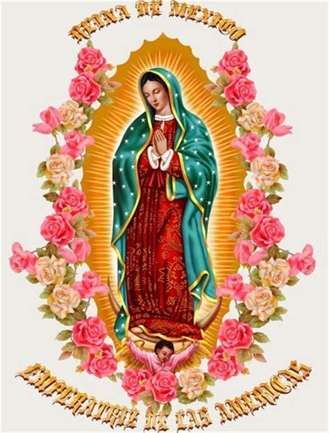 Imagenes Hermosas Virgen De Guadalupe | hermosas imagenes de la virgen de guadalupe frogx three