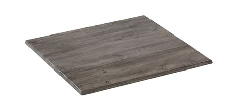 laminate table tops commercial use table tops solid wood table tops laminate