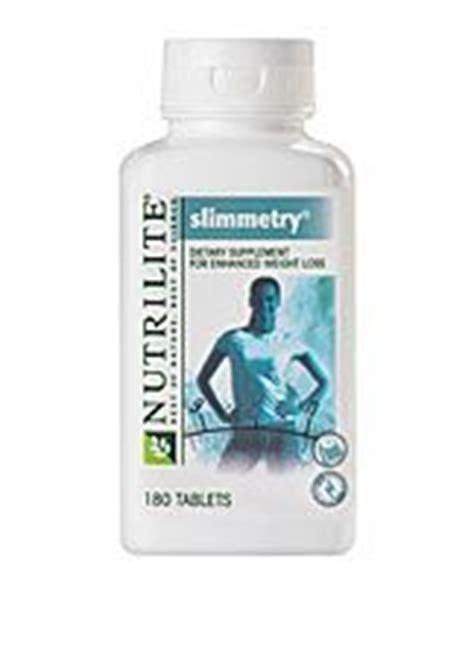 Amway Detox Tea by 110106 Bodykey By Nutrilite Better Balancer Plan