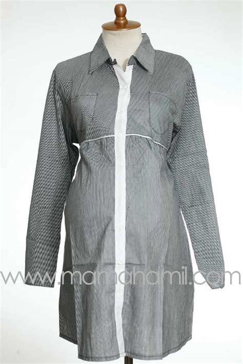 Baju Bekas Banyak Pilihan baju muslim murah untuk kerja kata kata sms