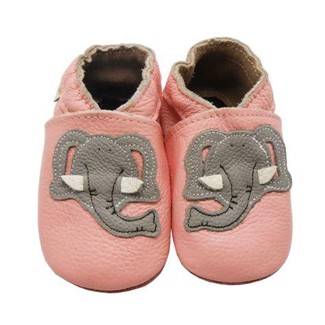 elephant shoes buy wholesale elephant shoes from china elephant