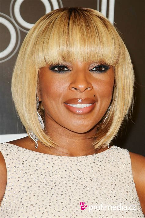 pictures mary j blige hairstyles mary j blige short mary j blige hairstyle easyhairstyler
