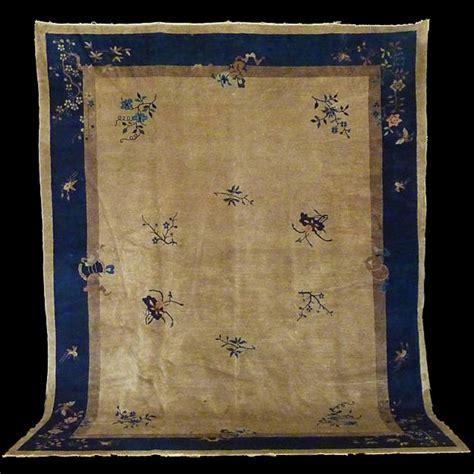 tappeti antichi cinesi tappeti antichi cinesi 28 images tappeti antichi