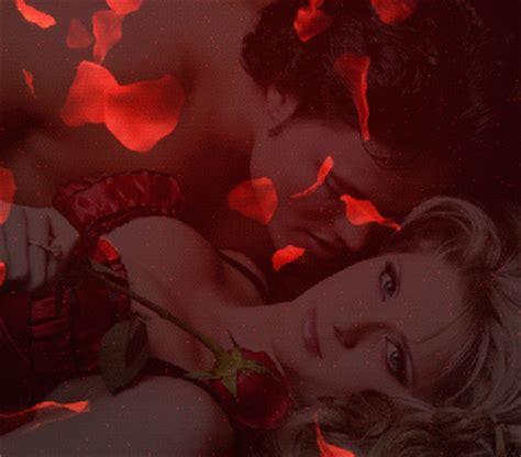 imagenes amor gif imagenes de amor con movimiento google