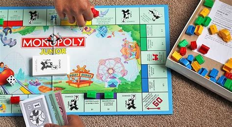 best board game top 10 favourite family board games play cbc parents